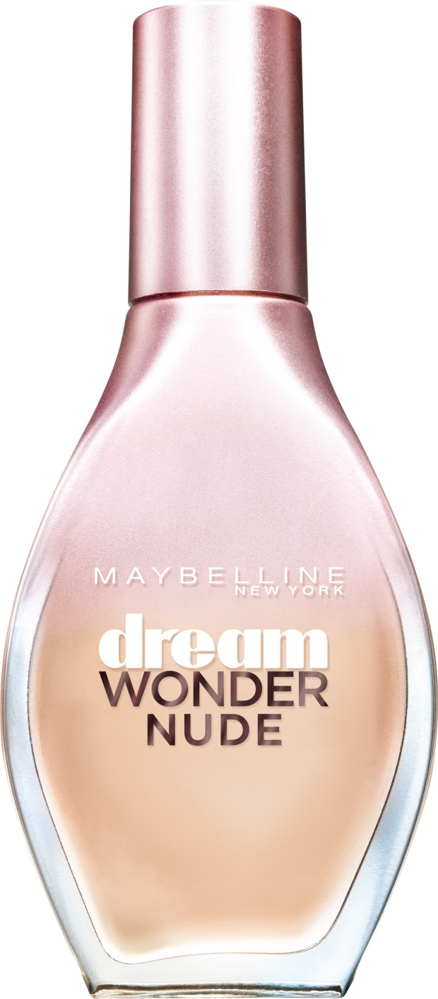 dream_wonder_nude_original.dream_wonder_nude_a.jpg